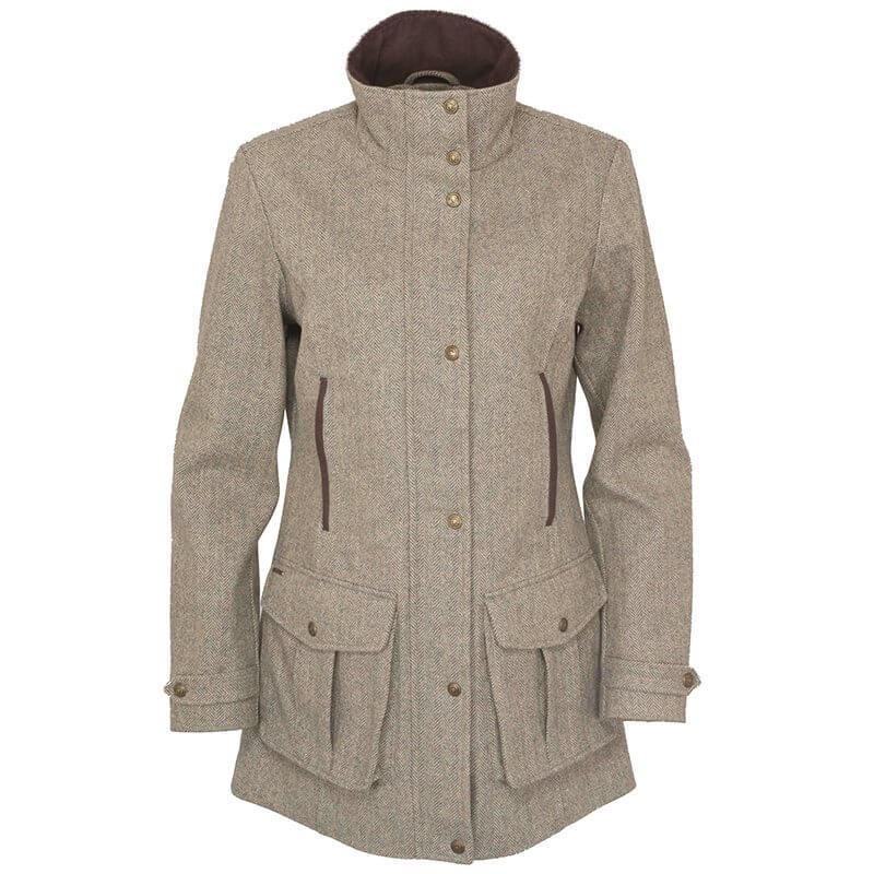 Toggi Jacket